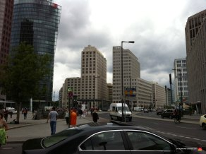 berlin-germany-potsdamer-platz-street