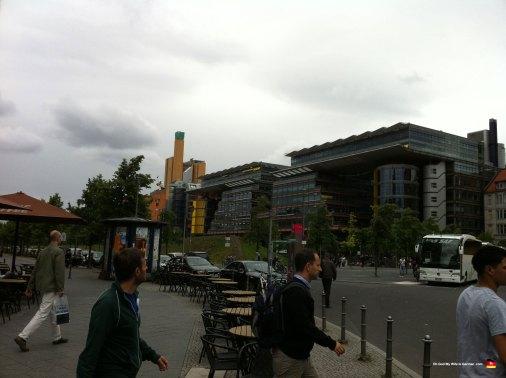 berlin-germany-potsdamer-platz