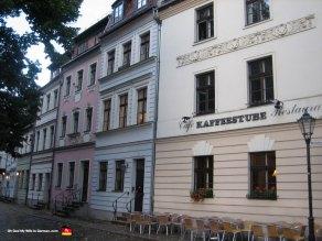 berlin-germany-restaurants