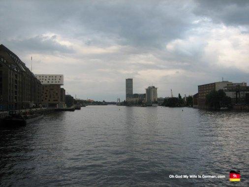 berlin-germany-river-spree
