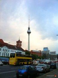 berlin-germany-space-needle