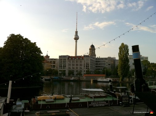 berlin-germany-tv-tower-needle-evening