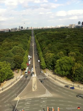 berlin-germany-view-from-siegessäule