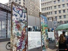 berlin-germany-wall-display