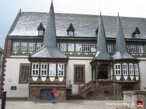 einbeck-germany-downtown