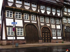 einbeck-germany-leaning-building