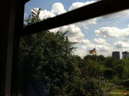 frankfurt-germany-flag-ICE-train