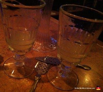marburg-absinth-bar-germany