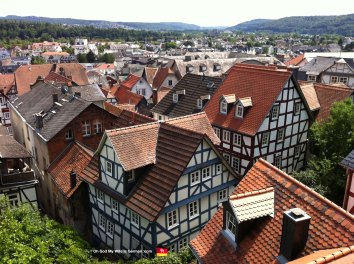marburg-germany-apartments