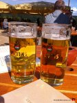 marburg-germany-beer