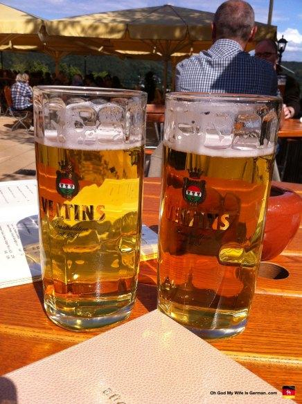 marburg-germany-beer