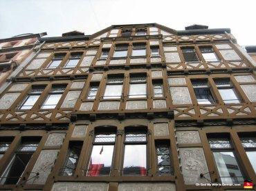 marburg-germany-building-timber-house