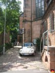 marburg-germany-castle-volkswagen