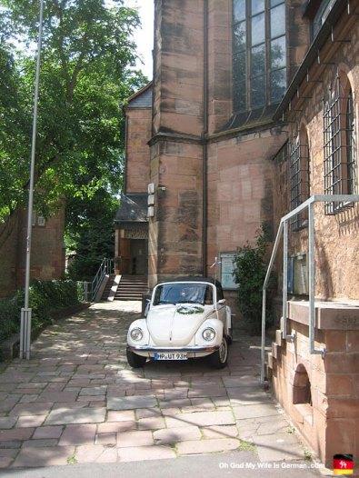 marburg-germany-castle-volkswagen