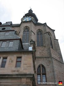 marburg-germany-castle