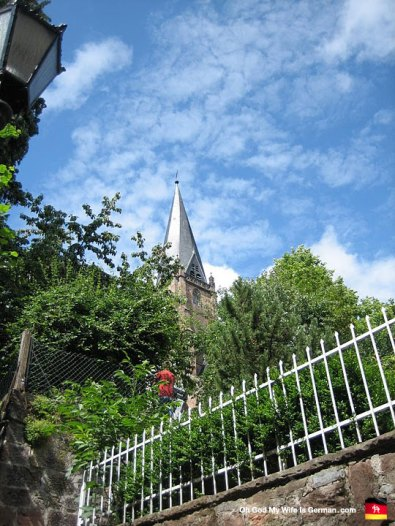 marburg-germany-cathedral-st-marien-steeple