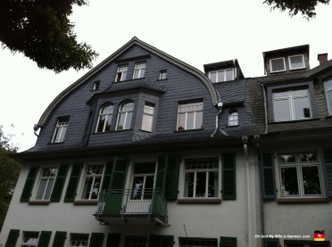 marburg-germany-lower-portion-building