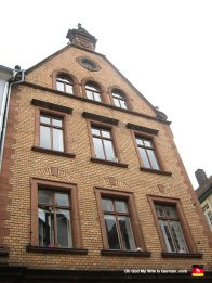 marburg-germany-oberstadt-brick-building