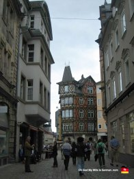 marburg-germany-oberstadt-buildings