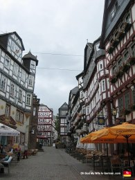 marburg-germany-oberstadt-cafe