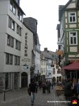 marburg-germany-oberstadt-tourism