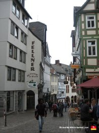 marburg-germany-oberstadt-tourism