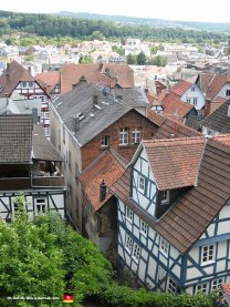 marburg-germany-rooftops