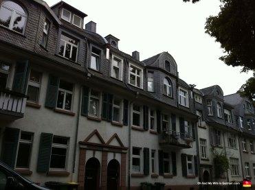 marburg-germany-row-houses