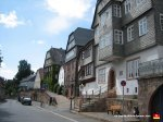 marburg-germany-street-view