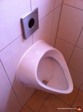 marburg-germany-urinal
