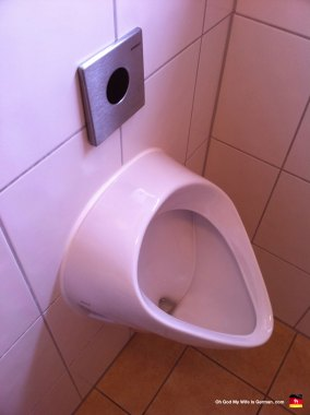 marburg-germany-urinal