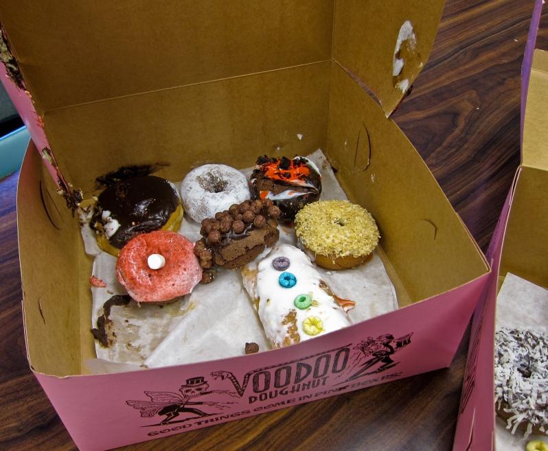 Voodoo-Doughnut-Box-Portland-Oregon-Donuts