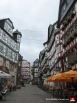 Again with the Oberstadt. I'm so sorry.
