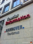 We began our journey at the Touristeninformation, where they sell all kinds of tourist crap my family can totally expect to receive this Christmas. We tried to enter this building and start our tour the day before, but my wife failed to research their peculiar hours of operation. 10am to 3pm on Saturdays? What kind of tomfoolery is this?