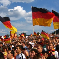 Culture Shock: Five (More) Things That Suck About Living in Germany