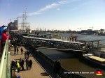 Hamburg Shipyard