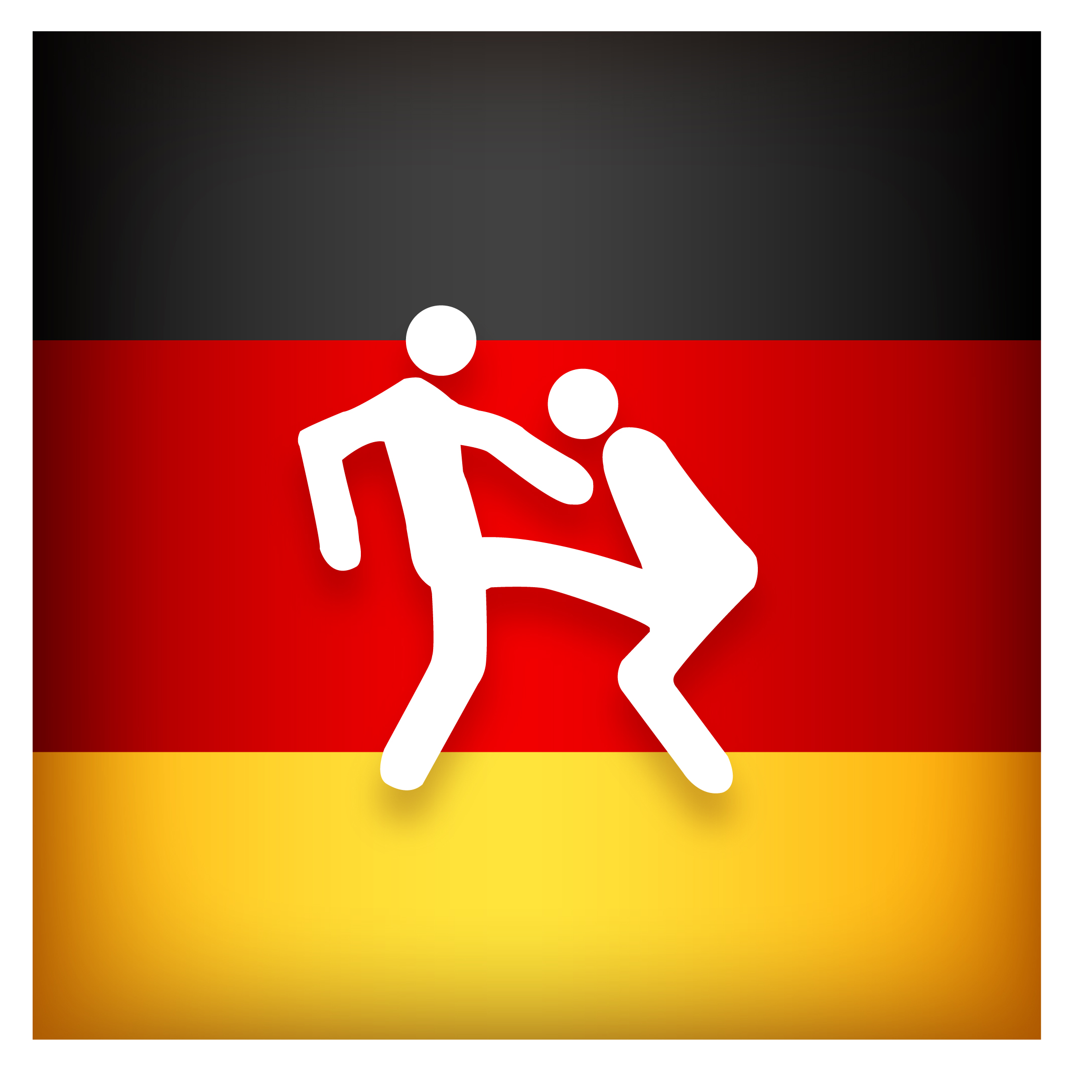god deutsch