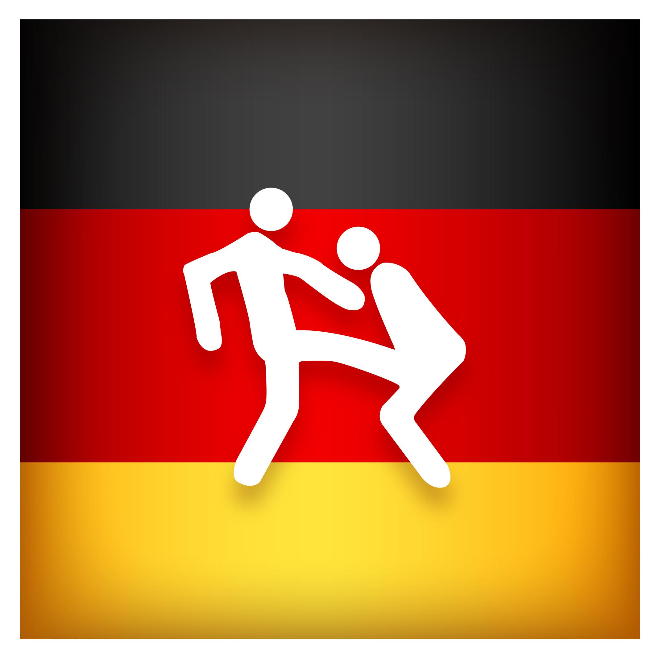 dating in germany vs us hamburg mitte