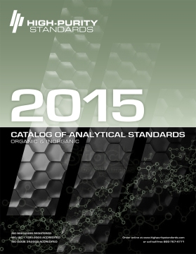 Chemical-Company-Catalog-Cover-Graphic-Design