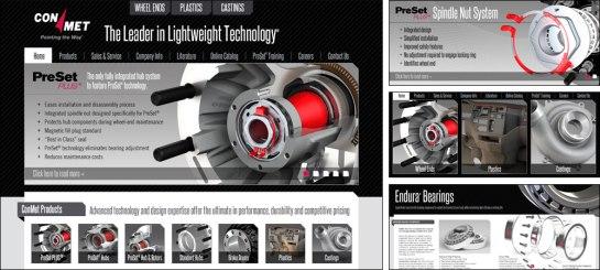 slideshow-02-conmet-consolidated-metco-2012-branding-guidelines