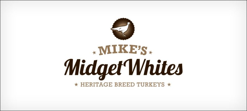 slideshow-17-logo-mikes-midget-whites