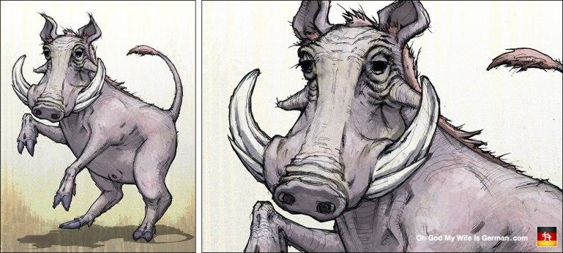 warthog-big-illustration-drawing-illustrator
