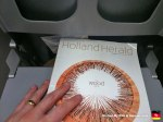 01-holland-herald-inflight-magazine-amsterdam-airport