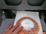 01-holland-herald-inflight-magazine-amsterdam-airport