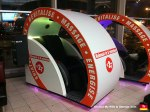 02-automatic-massage-chairs-at-amsterdam-airport