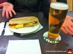 03-beer-and-breakfast-sandwich-holland-amsterdam