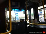 10-public-transportation-bus-portland-oregon-arco-gas-station