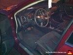 12-nissan-maxima-rental-car-interior