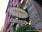 13-mothers-bistro-sign-entrance-portland-oregon
