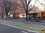 14-food-carts-in-portland-oregon-pod